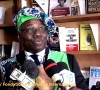 Hommage aux anciens: Interview du Pr. Charles Binam Bikoi