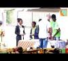 Le CERDOTOLA au Festival National des Arts et de la Culture du Cameroun – FENAC 2016