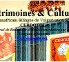 Magazine Panafricain Bilingue de Vulgarisation Scientifique du CERDOTOLA