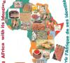 Lancement du Programme Alimentation Patrimoniale des Africains – ALIPA