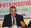 L'Ambassadeur de la Tunisie au Cameroun réaffirme son soutien total au CERDOTOLA