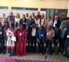 31 Présentations ont été faites pendant les trois jours de l'atelier sur l'alimentation patrimoniale des Africains –ALIPA