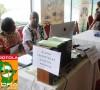 Des archives numériques pour sauvegarder la mémoire culturelle des peuples africains