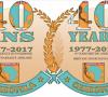 1977 – 2017 : Le CERDOTOLA a 40 ans !
