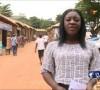 CRTV – Célébration des 40 ans CERDOTOLA : Le Village Ubuntu