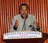 Vidéo : l'urgence d'une éducation d'excellence pour la Renaissance Africaine