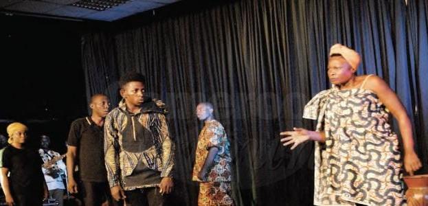 Cameroun: célébration de la Journée internationale de la poésie