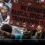 BBC – Afrique Avenir : les langues étrangères étouffent-elles la diffusion du savoir en Afrique?