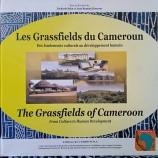 Table-ronde sur le thème: Diversité linguistique et culturelle, dynamiques sociales et problématique du développement du Cameroun