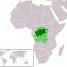 Le CERDOTOLA lance son Programme de Formation en Langues Africaines.