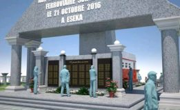 Le FIBE tiendra sa 6ème édition sur le thème Mémoire et Patrimoine