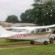 Le CERDOTOLA aux journées portes-ouvertes de l'Aviation de SIL Cameroun