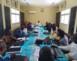 Conférence-Dédicace du CERDOTOLA et du Ministre Zacharie Perevet ce jour à l'Université de Maroua
